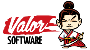 Valor Software